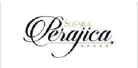 sušara perajica logo