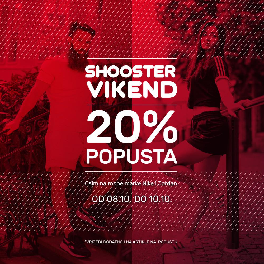 1000x1000px-NL-SHS-VIKEND-8-10_10-21