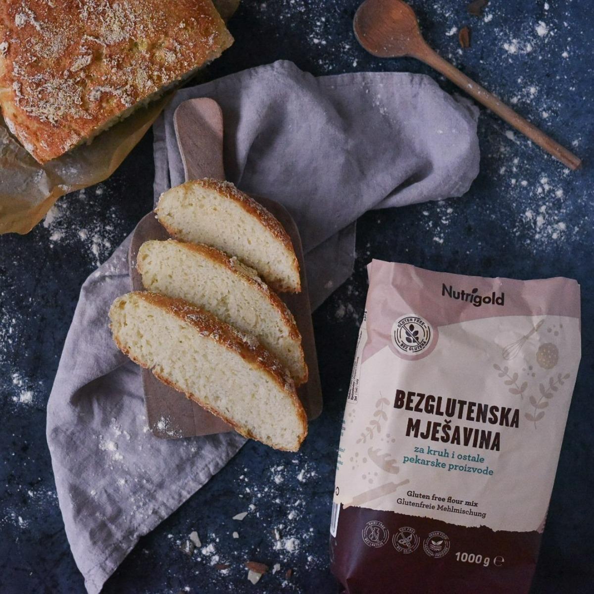 Bezglutenski hrskavi kruh – MOS – 1200×1200